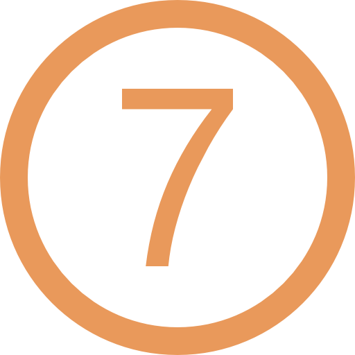 number-seven-in-a-circle