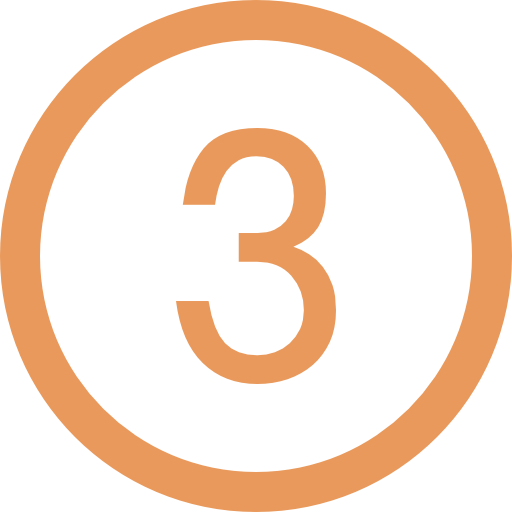 number-three-in-a-circle (1)