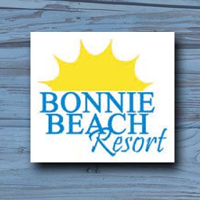 Bonnie Beach Resort