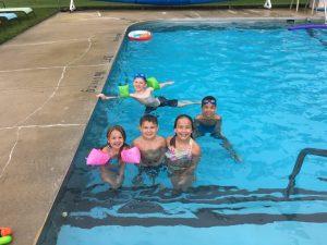 kids-swimming-pool