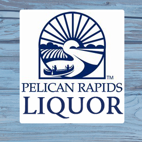 Pelican Rapids Liquor