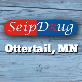 Seip Drug Ottertail