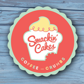 Smackin' Cakes