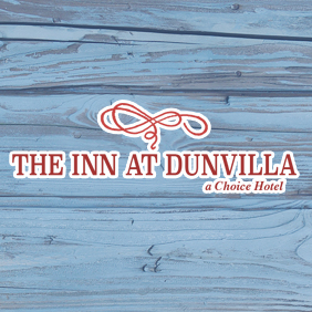 Inn At Dunvilla