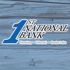 1st Nat'l Bank