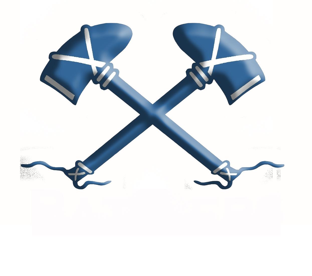 Battlers Logo 7.FINAL