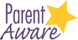 Parent-Aware-Logo_RGB