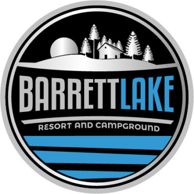 Interactive Map - Otter Tail Lakes Country Association