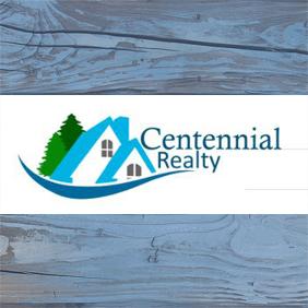 Centennial Realty