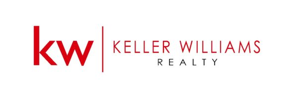 Keller-Williams-Realty-1-600x193