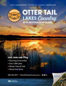 OTLCA_Destination18-pdf-231x300