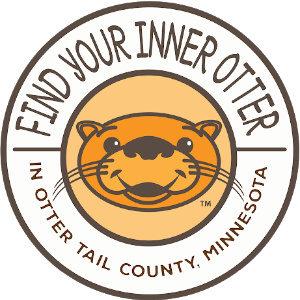 Otter Tail Logo thumbnail