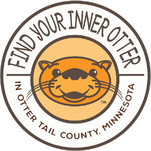 Otter Tail icon