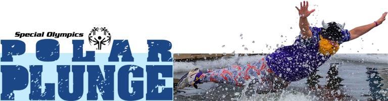 Polar Plunge MN jumper