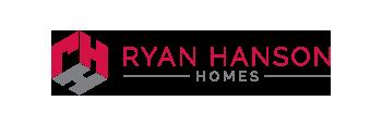 Ryan-Hanson-Homes.2