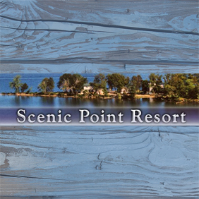 Scenic Point Resort