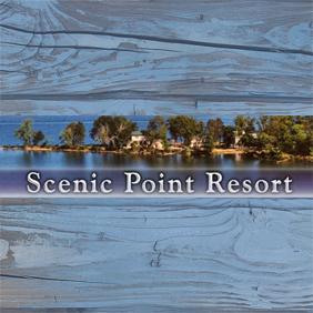 Scenic Point Resort