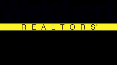Weichert-Realtors-Paulson-Land-Company.2-400x224