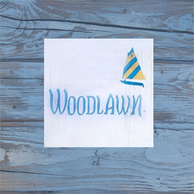 Woodlawn Resort