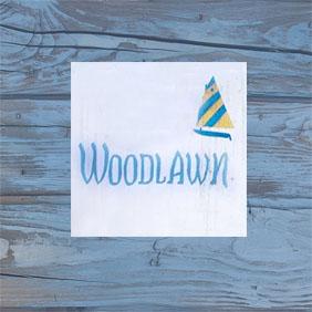 Woodlawn Resort