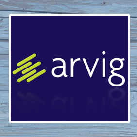 Arvig