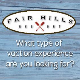Fair Hills Resort