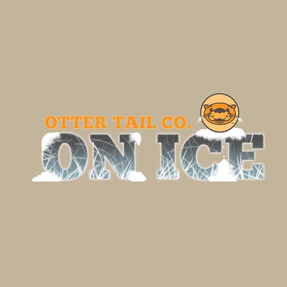 Medina Ice Festival 2020.Otc On Ice 2020 Otter Tail Lakes Country Association