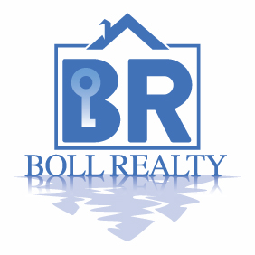 otc on ice web ad boll realty