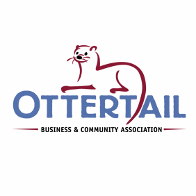 otc on ice web ad city of ottertail