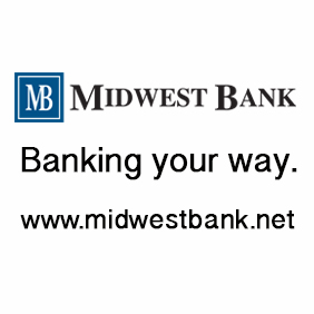 otc on ice web ad midwest bank