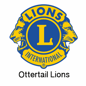 otc on ice web ad ottertail lions