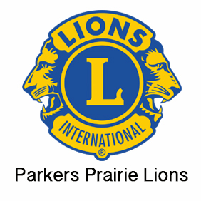 otc on ice web ad parkers prairie lions
