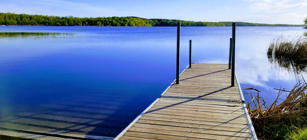 otc web home header lakes2