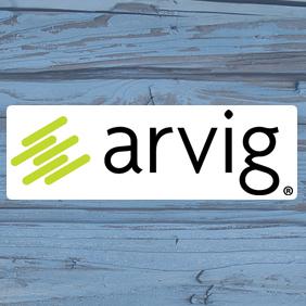 Arvig- OTC-on ice
