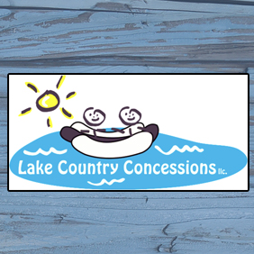lake country consessions