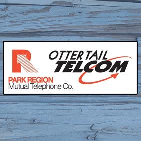 Park Region Telco