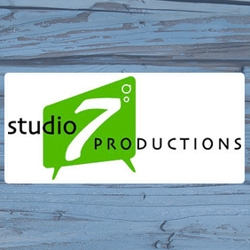 Studio 7 productions