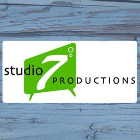 Studio 7 productions