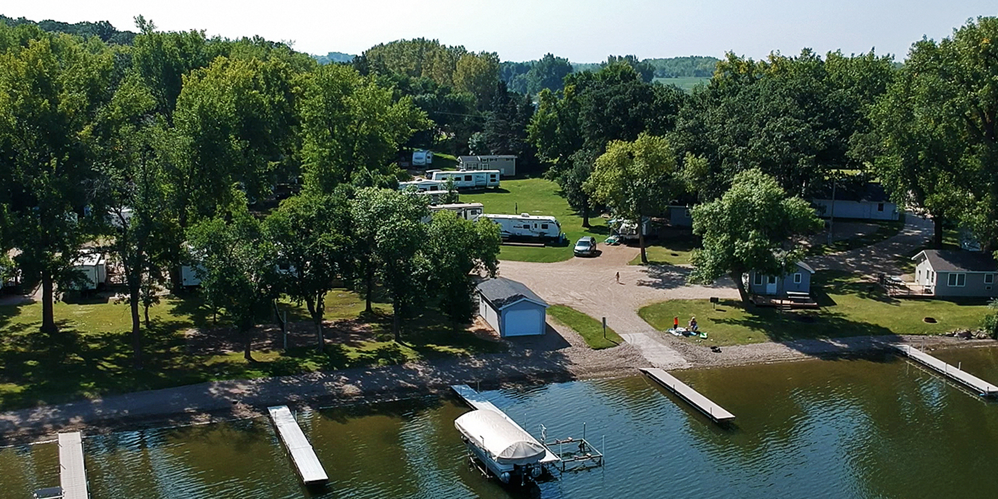 otlca stay rv park