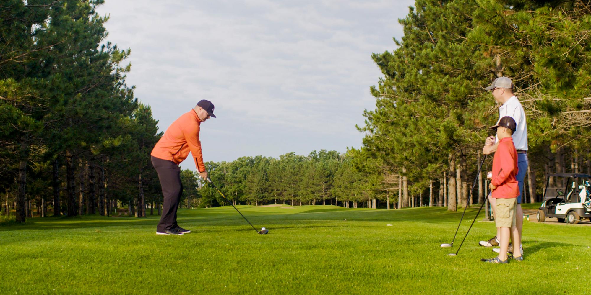 otlca web golf 2kx1k - 1