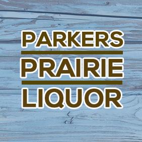 Parkers Prairie Liquor