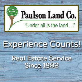 Paulson Land Co.