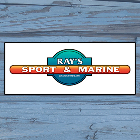 Rays Sport & Marine