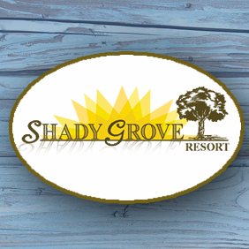 Shady Grove Resort