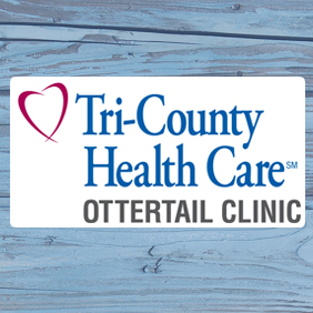 Tri County Health Ottertail